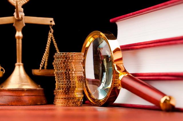 Как подать иск в суд о возмещении морального вреда и какие предоставить доказательства?