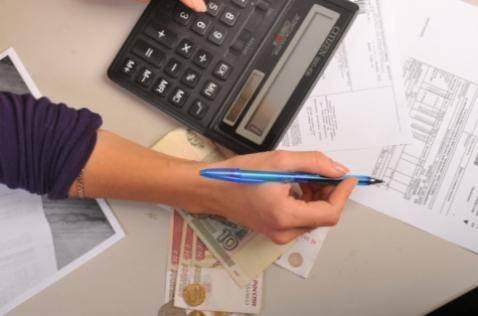 Как не платить за капитальный ремонт на законном основании?