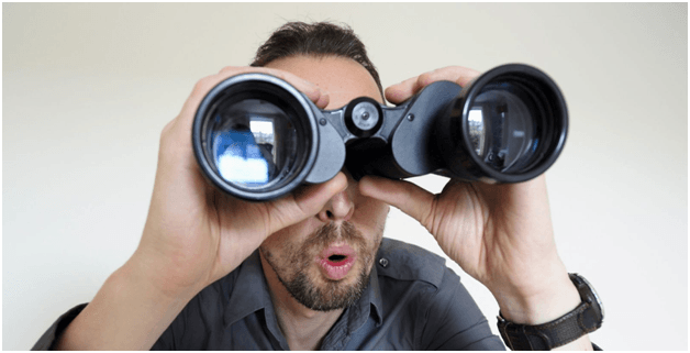 Вторжение в частную жизнь согласно УК РФ: ответственность