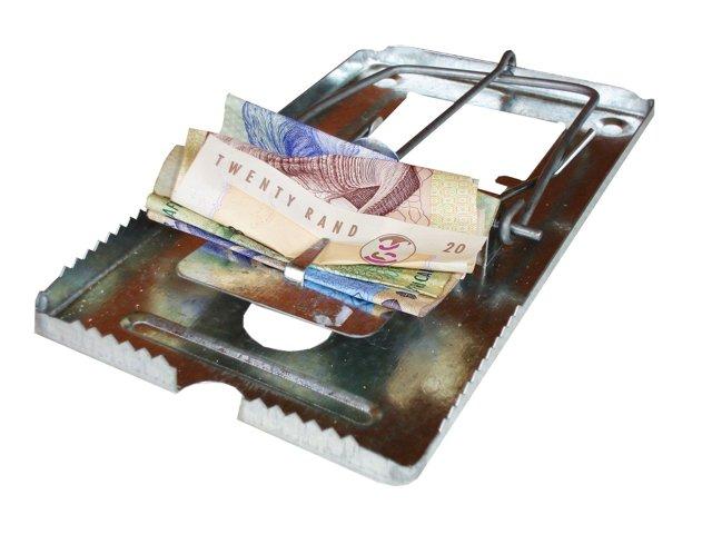 Взыскание долга с ИП: порядок совершения процедуры