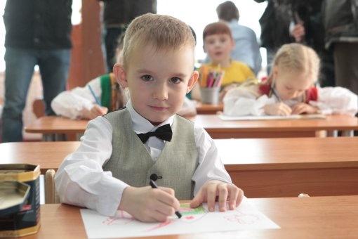 Могут ли отказать в приеме в школу по месту прописки, если нет мест