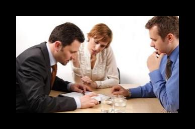 Образцы исковых заявлений о расторжении брака