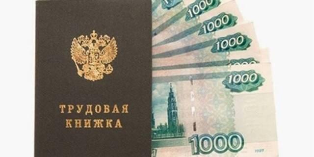 ТК РФ: увольнение по собственному желанию работника