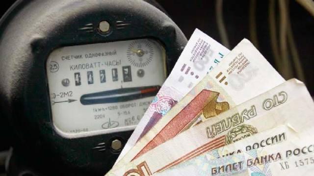 Тарифы ЖКХ с 1 января 2020 года в Москве: таблица