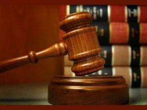 Виновник ДТП не вписан в полис ОСАГО, как быть?