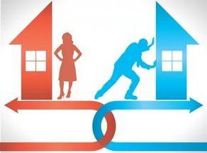 Кто наследник после смерти, если квартира куплена до брака?