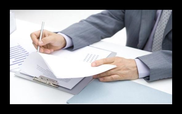 Работа с должниками: ходатайство о наложении ареста на счета, заявление, образец требований, напоминание заемщику об оплате долга
