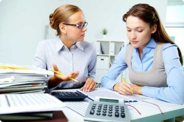 Где и как получить выписку из лицевого счета квартиросъемщика?