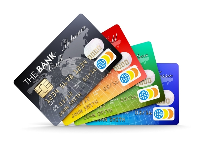 Как узнать банк по номеру карты: подробная инструкция