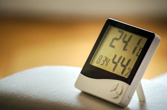 Куда обращаться, если плохое отопление в квартире?