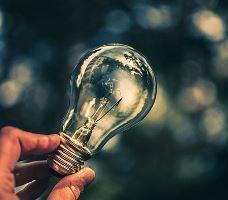 Как подключить электричество к земельному участку без построек?