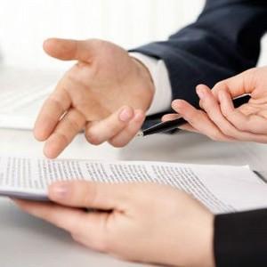 Коллекторское агентство Сбербанка: может ли служба продать долг?