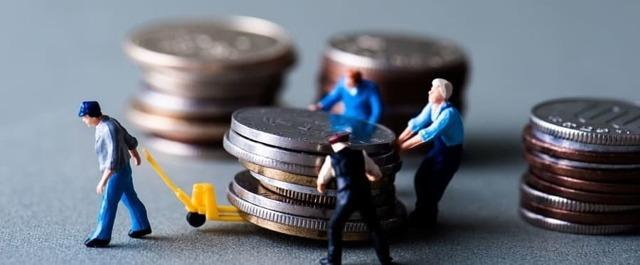 Кто платит декретные: государство или работодатель?