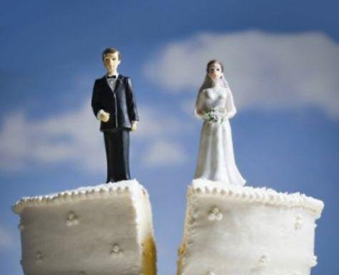 Имеет ли гражданская жена право на наследство?