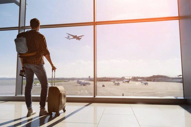 Права пассажира: компенсация за задержку рейса самолета на 6 и более часов (2020 год)
