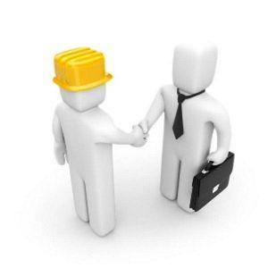 Договор на оказание услуг с физическим лицом и порядок его составления