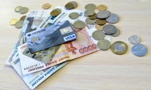 Возврат денег за товар, оплаченный банковской картой: сроки