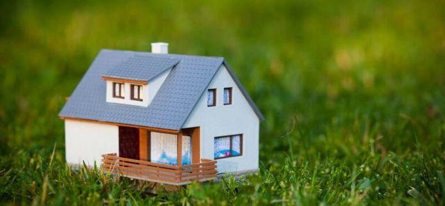 Как оформить земельный участок в собственность в 2020 году?