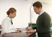 Образец доверенности от ИП на физическое лицо на ведение дел