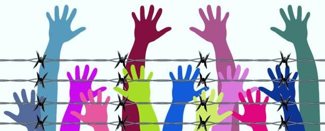 Как засчитывается срок содержания в СИЗО: перерасчет, законопроект, исчисление
