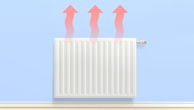 Как не платить за отопление в квартире, не нарушая закон?