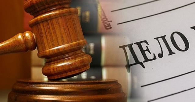 Какая статья УК РФ предусмотрена за угрозы, запугивание и оскорбления взрослого и ребенка?
