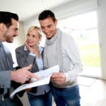 Что нужно знать при покупке квартиры через агентство недвижимости?