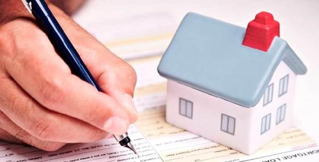 Образец искового заявления о признании права собственности