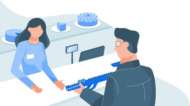 Закон о возврате товара по защите прав потребителей