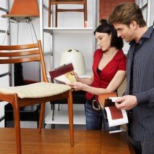 Подлежит ли возврату мебель согласно закону России?