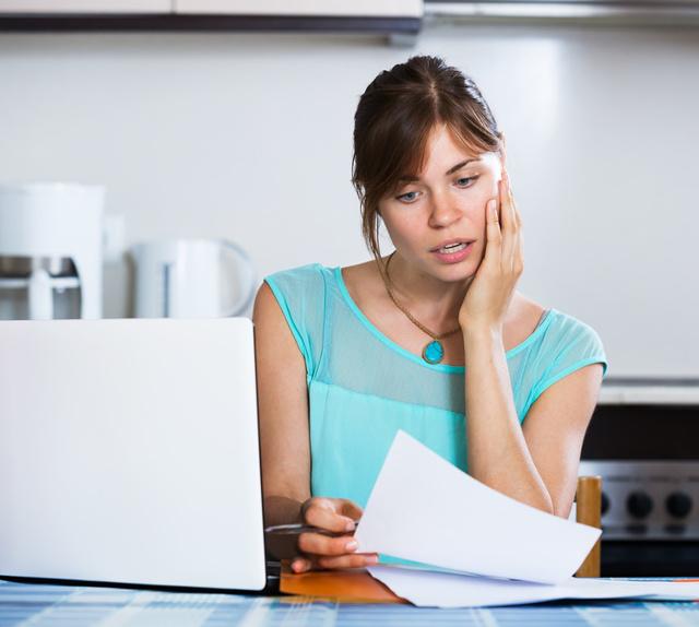 Работодатель потерял трудовую книжку, что делать, куда обратиться?