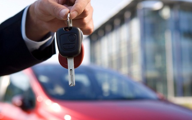 В течение какого времени можно вернуть машину в салон после покупки?