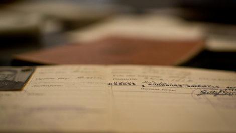 Имеет ли юридическую силу расписка, написанная от руки?