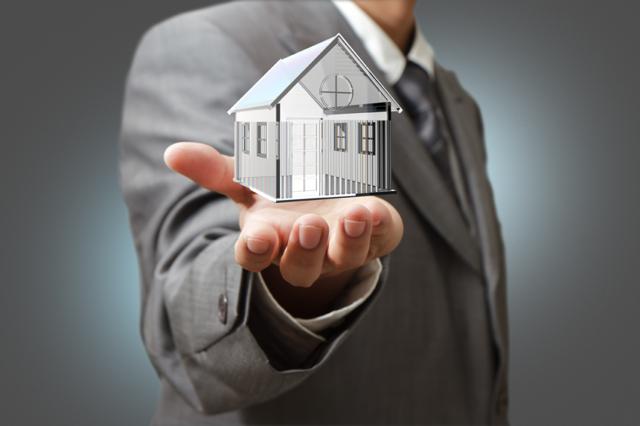 Как узнать собственника здания по адресу через интернет?