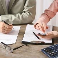 Что делать, если работодатель не перечислял взносы в пенсионный фонд?