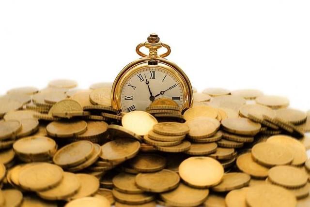 Каковы сроки давности по взысканию задолженности?