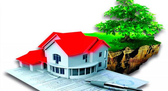 Какие документы должны быть при покупке дома у продавца и покупателя?
