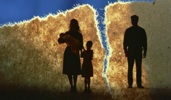 Образец иска об оспаривании отцовства: порядок оформления
