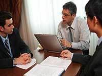 Увольнение не прошедшего испытательный срок: пошаговая инструкция