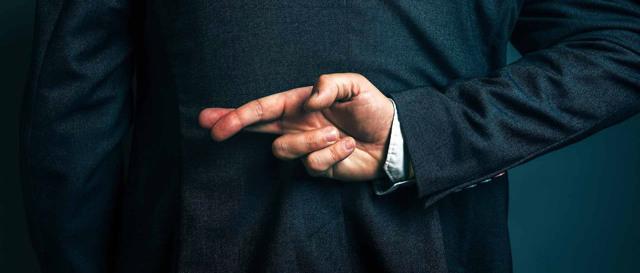 Заявление в полицию, прокуратуру по факту мошенничества: образец, пример, подача