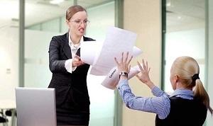 Как получить консультацию в Трудовой Инспекции, и какие документы нужны для обращения?