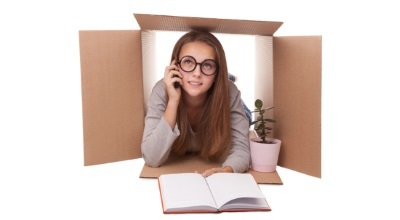 Как прописать человека в неприватизированную квартиру?