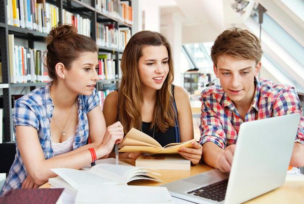 Перечень документов для поступления в техникум или колледж