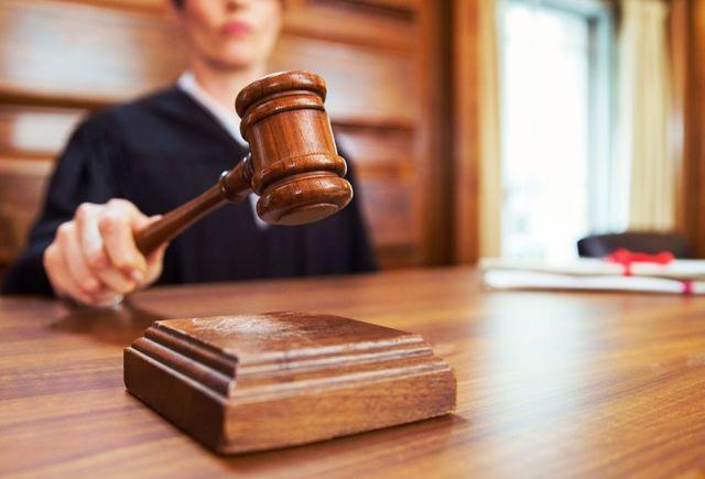 Жалоба на судью в квалификационную коллегию судей (образец)