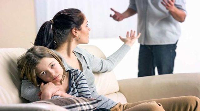 Получение пособия на ребенка, если отец не платит алименты