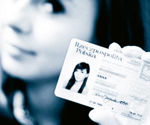 Сколько стоит виза в Россию для иностранцев: стоимость