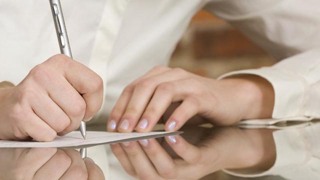Задолженность за домофон: как узнать по адресу, отключение за долг