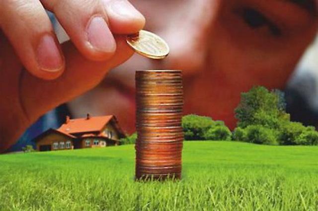 Сколько стоит оформить завещание у нотариуса в 2020 году?