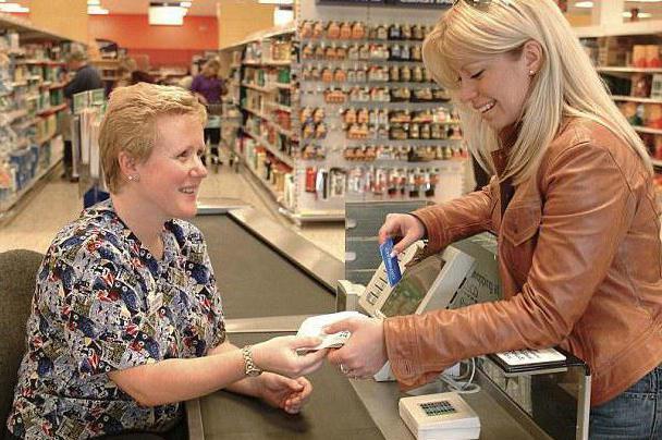 Статья 25 закона о защите прав потребителей о возврате товара