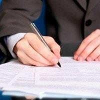 Недостача при инвентаризации: что делать работодателю?